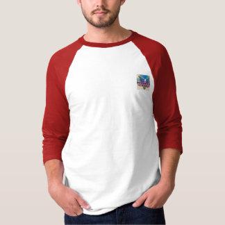Diplomats Tshirt