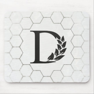 Diplomunion Mouse Pad CLASSIC