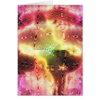 Dipolarity 1.1 card