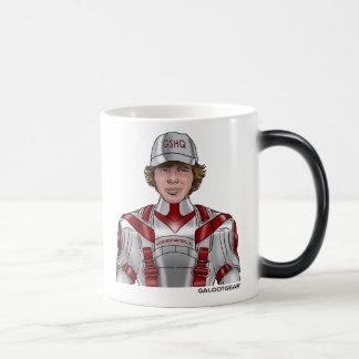 Dipperson Kiddwell Magic Mug