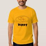 Dippy Eggs T Shirt