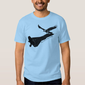 dipset shirts