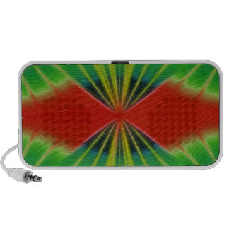 Dire straights travel speakers