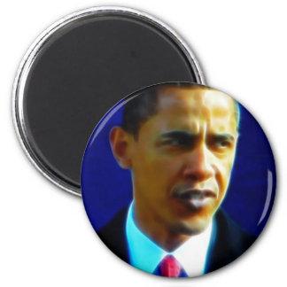 Dirección de inauguración, presidente Barack Obama Imanes