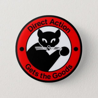 Direct Action button