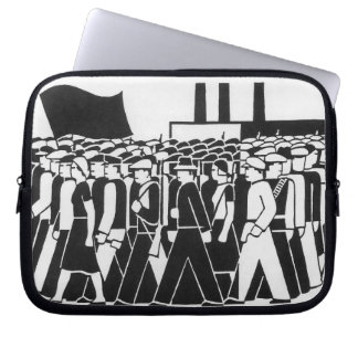 direct action laptop computer sleave laptop sleeve