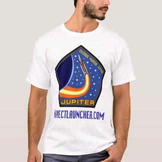Direct v2.0 T Shirt