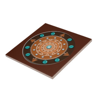 Directions Ceramic Tile