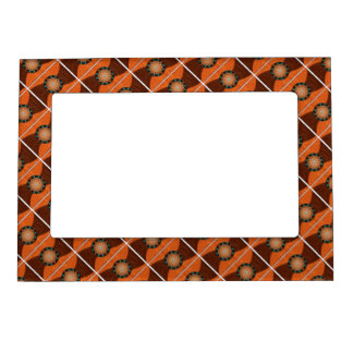 Directions Magnetic Photo Frame