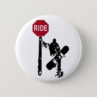 directions... ride? button