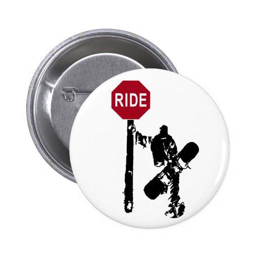 directions... ride? pin