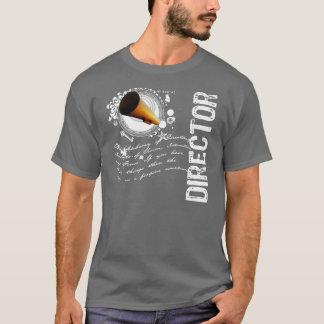 Director Alchemy T-Shirt