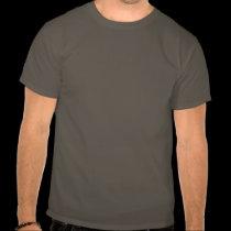 Director Alchemy Tee Shirts