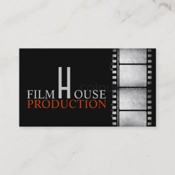 Browse products at zazzle with the theme movie director director clapperboard film movies producer act business card colourmoves