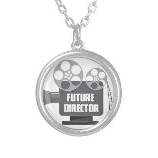 Director futuro joyerias personalizadas