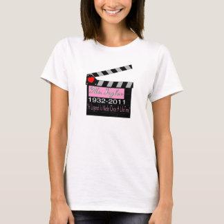 Directors Cut Ms. Taylor T-Shirt