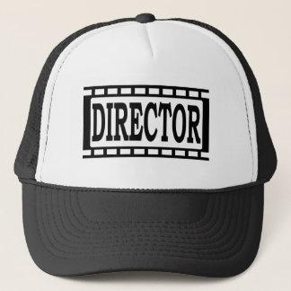 Director's Hat