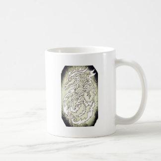 Direwolf Coffee Mug