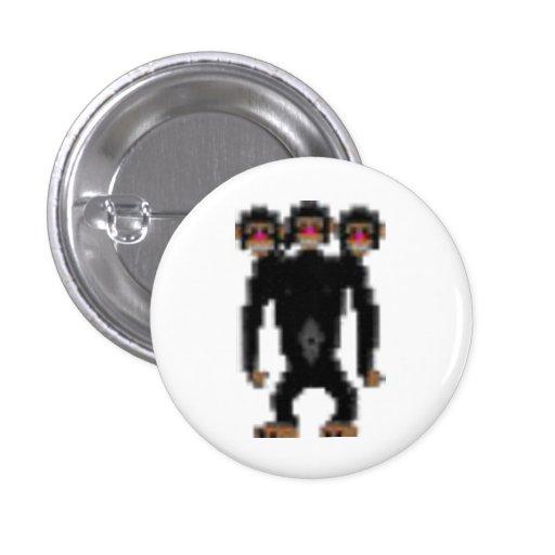 dirigir-mono 3 pin