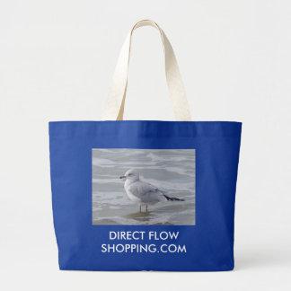 Dirija el bolso del diseñador de Shopping.com del  Bolsa