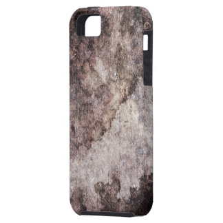 Dirt 6 iPhone 5 covers