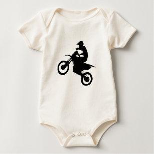 c0a3e6efc86e Dirt Bike Baby Clothes   Shoes