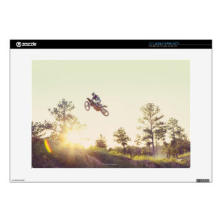 Dirt Bike Decals For Laptops