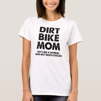 Dirt Bike T Shirts Shirt Designs Zazzle