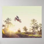Dirt Bike Posters