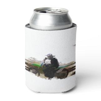 Dirt-biker