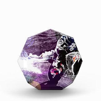 dirt biking motocross racing Motorcycle biker Award