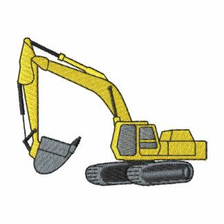Dirt Excavator
