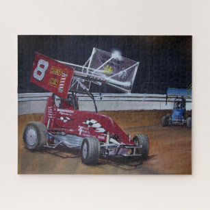 Dirt Racing Gifts On Zazzle