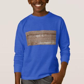 Dirt 'Tailgate Talk' T-Shirt
