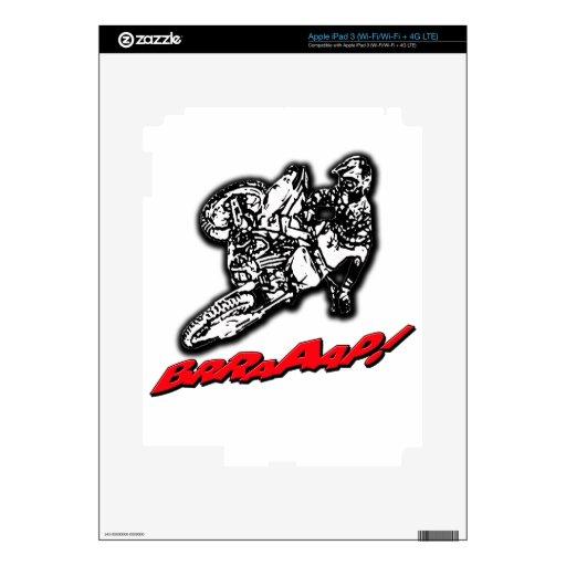 DirtbikeBrraaap.png Decals For iPad 3