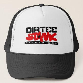 Dirtee Stank Trucker Hat