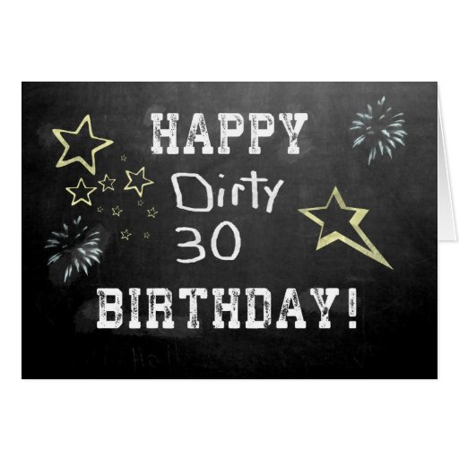 Dirty happy anniversary pictures to pin on pinterest