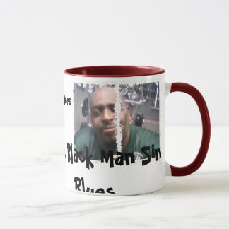 Dirty 3 Box Ringer Mug