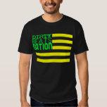 Dirty Beats Nation T-shirt