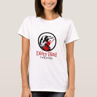 Dirty Bird Theatre (Women's Tee) T-Shirt