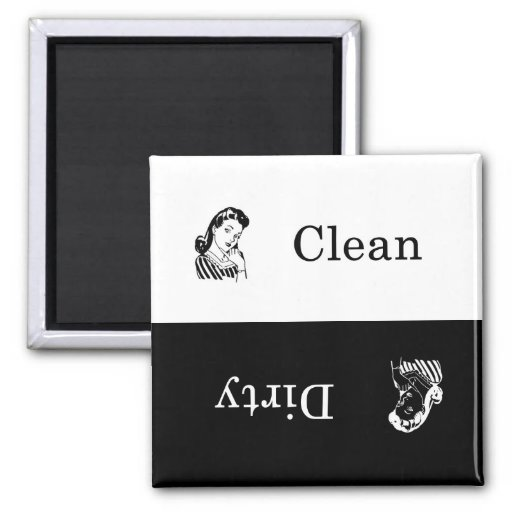 how to clean dishwasher with bleach. Black Bedroom Furniture Sets. Home Design Ideas