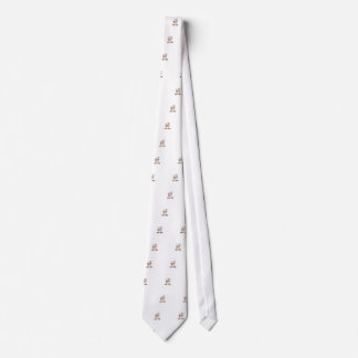 Dirty COW Tie