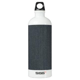 Dirty Denim SIGG Traveler 1.0L Water Bottle
