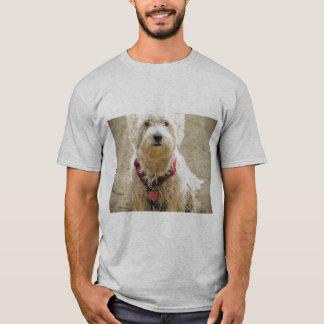 DIRTY DOG T-Shirt
