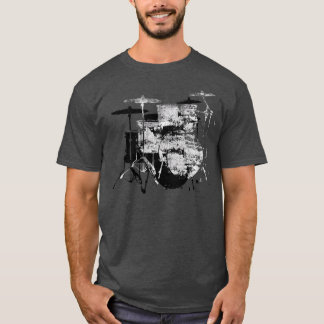 dirty drums T-Shirt