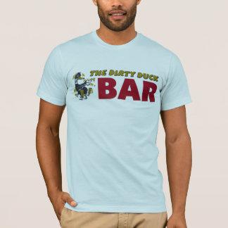 Dive bar t shirts shirt designs zazzle for Restaurant t shirt ideas