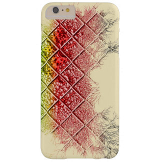 DIRTY DUKE BARELY THERE iPhone 6 PLUS CASE