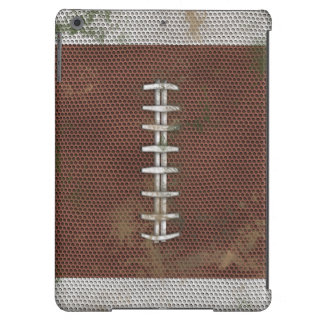 Dirty Football Case For iPad Air