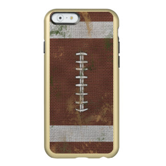 Dirty Football Incipio Feather Shine iPhone 6 Case