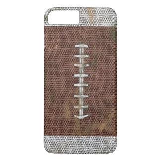 Dirty Football iPhone 8 Plus/7 Plus Case